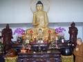 10 ton jade buddha.jpg