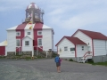 Bonavista Lighthouse.jpg